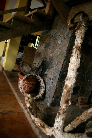 Casa Dorado 44