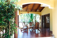 Casa Dorado Chairs